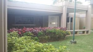 Apartamento En Venta En Caracas - Los Naranjos del Cafetal Código FLEX: 17-90 No.12