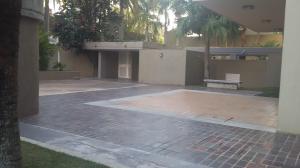 Apartamento En Venta En Caracas - Los Naranjos del Cafetal Código FLEX: 17-90 No.13