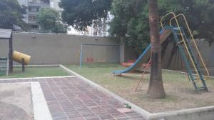 Apartamento En Venta En Caracas - Los Naranjos del Cafetal Código FLEX: 17-90 No.15