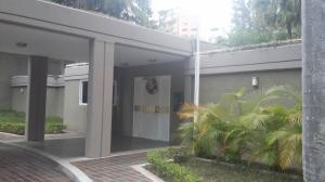 Apartamento En Venta En Caracas - Los Naranjos del Cafetal Código FLEX: 17-90 No.16