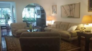 Apartamento En Venta En Caracas - Los Naranjos del Cafetal Código FLEX: 17-90 No.3