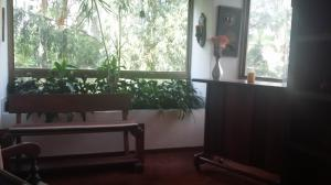 Apartamento En Venta En Caracas - Los Naranjos del Cafetal Código FLEX: 17-90 No.6