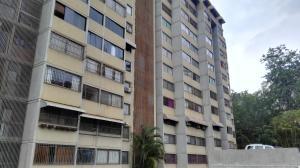 Apartamento En Ventaen Caracas, La Bonita, Venezuela, VE RAH: 16-84