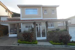 Casa En Venta En Valencia, Piedra Pintada, Venezuela, VE RAH: 16-53