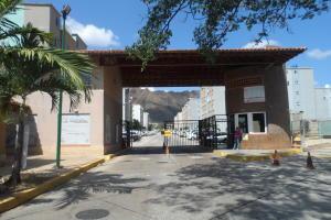 Apartamento En Venta En Municipio San Diego, Terrazas De San Diego, Venezuela, VE RAH: 16-60