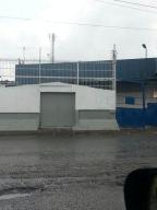 Galpon - Deposito En Venta En Caracas, Mariche, Venezuela, VE RAH: 16-198