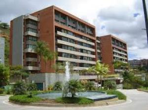 Apartamento En Venta En Caracas, Escampadero, Venezuela, VE RAH: 16-76