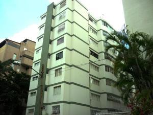 Apartamento En Venta En Caracas, La Campiña, Venezuela, VE RAH: 16-95