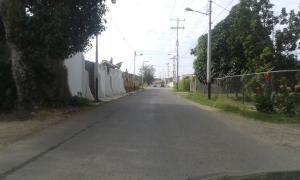 Terreno En Venta En Municipio San Diego, Pueblo De San Diego, Venezuela, VE RAH: 16-98