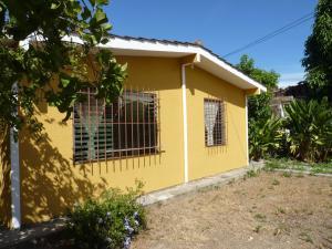 Casa En Venta En Palo Negro, El Orticeño, Venezuela, VE RAH: 16-102