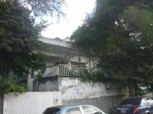 Casa En Venta En Caracas, Santa Monica, Venezuela, VE RAH: 16-112