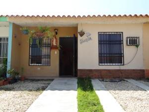 Casa En Venta En Municipio Libertador, Pablo Valley, Venezuela, VE RAH: 16-144