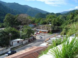 Terreno En Venta En Valera, Via La Puerta, Venezuela, VE RAH: 16-145