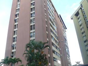 Apartamento En Ventaen Caracas, Guaicay, Venezuela, VE RAH: 16-150