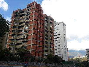 Apartamento En Venta En Caracas, Santa Paula, Venezuela, VE RAH: 16-155