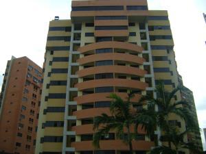 Apartamento En Venta En Municipio Naguanagua, Maã±Ongo, Venezuela, VE RAH: 16-169