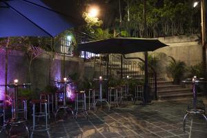 Empresa en Venta<br>Alimentos y Bebidas<br>en Las Mercedes