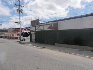Local Comercial En Venta En Punto Fijo, Punto Fijo, Venezuela, VE RAH: 15-3627