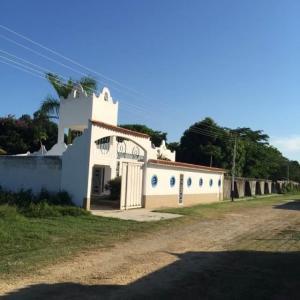 Casa En Venta En Higuerote, Belencito, Venezuela, VE RAH: 16-192