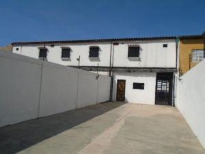 Casa En Venta En Municipio San Diego, Pueblo De San Diego, Venezuela, VE RAH: 16-228