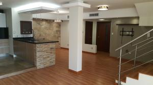 Apartamento En Venta En Maracaibo, Canchancha, Venezuela, VE RAH: 16-212