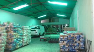 Galpon - Deposito En Venta En Maracaibo, La Floresta, Venezuela, VE RAH: 16-267