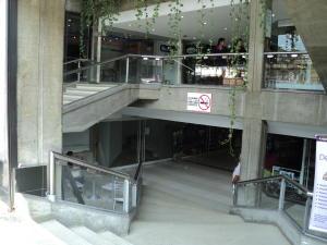 Local Comercial En Alquiler En Valencia, Avenida Bolivar Norte, Venezuela, VE RAH: 16-285