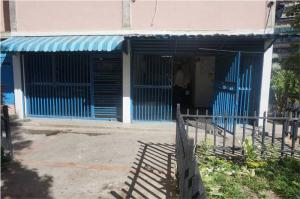 Local Comercial En Venta En Caracas, El Valle, Venezuela, VE RAH: 16-312