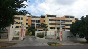 Apartamento En Venta En Municipio San Diego, Yuma, Venezuela, VE RAH: 16-292