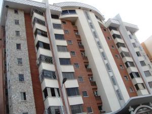 Apartamento En Venta En Maracay, Los Chaguaramos, Venezuela, VE RAH: 16-308