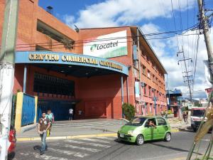 Oficina En Venta En Guatire, El Castillejo, Venezuela, VE RAH: 16-311