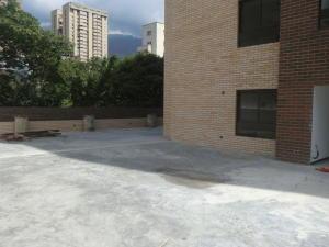 En Venta En Caracas - Parroquia La Candelaria Código FLEX: 16-351 No.5