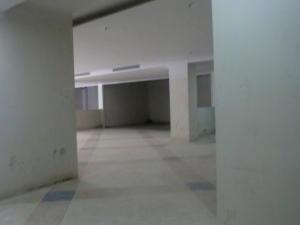 En Venta En Caracas - Parroquia La Candelaria Código FLEX: 16-351 No.13