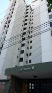 Apartamento En Venta En Municipio Naguanagua, La Granja, Venezuela, VE RAH: 16-355