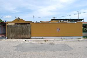 Casa En Venta En Municipio Naguanagua, El Naranjal, Venezuela, VE RAH: 16-366