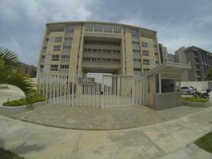 Apartamento En Venta En Caracas, Solar Del Hatillo, Venezuela, VE RAH: 16-377