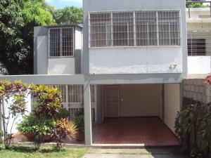 Casa En Ventaen Caracas, San Bernardino, Venezuela, VE RAH: 16-388