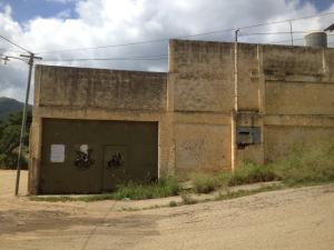 Galpon - Deposito En Ventaen Caracas, El Junquito, Venezuela, VE RAH: 16-395