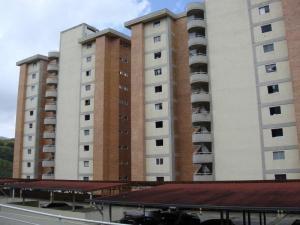 Apartamento En Venta En Caracas, Miravila, Venezuela, VE RAH: 16-400