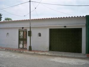 Casa En Venta En Puerto Cabello, Borburata, Venezuela, VE RAH: 16-402