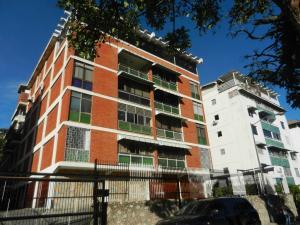 Apartamento En Venta En Caracas, Cumbres De Curumo, Venezuela, VE RAH: 16-403