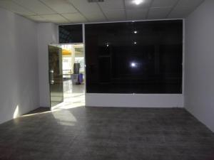 Local Comercial En Alquiler En Maracaibo, Circunvalacion Dos, Venezuela, VE RAH: 16-409