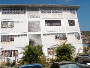 Apartamento En Venta En Caracas, Coche, Venezuela, VE RAH: 16-925