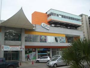 Local Comercial En Venta En Municipio Naguanagua, La Granja, Venezuela, VE RAH: 16-437