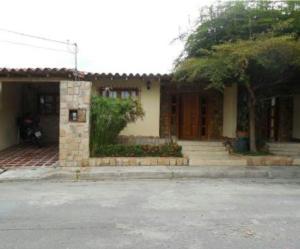 Casa En Venta En Cabudare, Parroquia Cabudare, Venezuela, VE RAH: 16-438