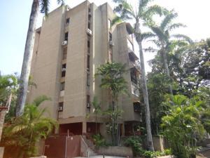 Apartamento En Venta En Caracas, Las Mercedes, Venezuela, VE RAH: 16-444