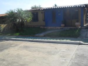 Casa En Venta En Municipio San Diego, La Cumaca, Venezuela, VE RAH: 16-451