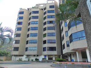 Apartamento En Venta En Parroquia Naiguata, Camuri Grande, Venezuela, VE RAH: 16-453