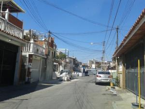Casa En Ventaen Caracas, Montecristo, Venezuela, VE RAH: 16-459