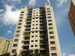 Apartamento En Venta En Caracas, La Bonita, Venezuela, VE RAH: 16-463